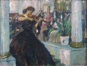 Ferdinand Dorsch - Gala Concert