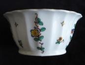 Small Flowerpot - Rosenthal