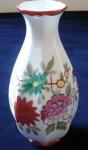 Small vase - Carl Knoll