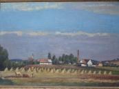 Alois Moravec - From Jarov Horazdovice