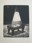 Jindrich Pilecek - Billiard