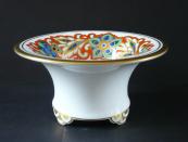 Art Deco bowl - Rosenthal, Tehran