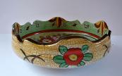 Ceramik bowl