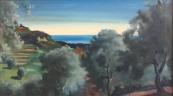 Jaroslav Pos - French coast