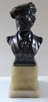 Bust - Richard Wagner