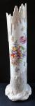 Vase, stem-shaped - Dresden, Franziska Hirsch