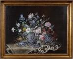 Barokní zátiší - Di Ambito Guardesco (1).JPG