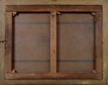 Barokní zátiší - Di Ambito Guardesco (5).JPG