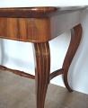 Biedermeierový stůl se šuplíkem (7).JPG