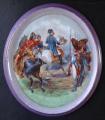 Dvě porcelánové plakety s Napoleonem - Carl Knoll (2).JPG