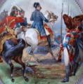Dvě porcelánové plakety s Napoleonem - Carl Knoll (4).JPG