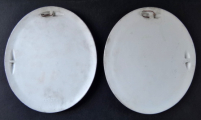 Dvě porcelánové plakety s Napoleonem - Carl Knoll (6).JPG