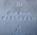 Dvě porcelánové plakety s Napoleonem - Carl Knoll (7).JPG
