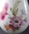 Malá konvička s malovanými květy - Berlín (3).JPG