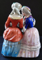 Kalamář s dívkami a opičkou před zrcadlem (2).JPG