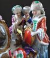 Kalamář s dívkami a opičkou před zrcadlem (4).JPG