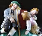 Spící poutník a dvě děti - kalamář (5).JPG