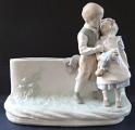 Oválný nástolec s dětmi - Amphora (1).JPG