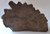 Dřevěné sousoší, Pieta - setřelá polychromie (6).JPG