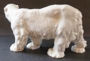 Lední medvěd - Míšeň, Otto Jarl (3).JPG
