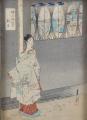 Ogata Gekkó - Krasavice Utamina (3).JPG