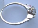 Prsten z bílého zlata - Briliant 1,85 ct (5).JPG