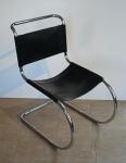 Chair MR 10