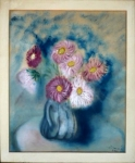 Vaclav Pavlik - Bouquet