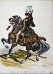 Torstein - Joachim Murat - King of Naples