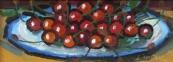 Alois Moravec - Cherries
