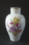 Flower vase - Meissen