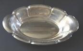 Silver Bowl - Stuttgart 1929