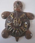Jan Kutalek - Turtle, P. F 71