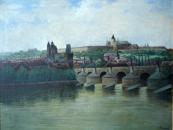 Jaroslav Simunek - Prague