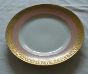 Plate - Karlsbad