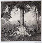 Ernst Peche - Wow Hunters