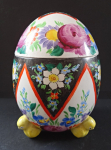 Easter egg - Klentsch, Mica