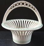 Ceramic baskets - Wächtersbacher Steingutfabrik