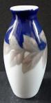 Miniature Art Nouveau Vases - Rosenthal