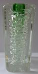 Frantisek Vizner - Whirlpool vase