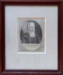 Count Frantz Thurn