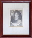 Georg Basta, Freiherr von Sult