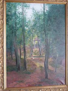 František Klimeš - Dianin pavilon (2).JPG