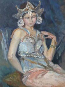 Dívka z Orientu   (2).JPG