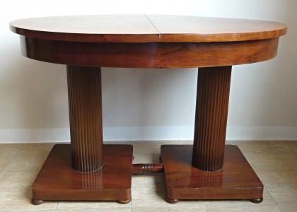 Rozkládací stolek se dvěma sloupy (1).JPG