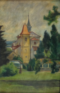 Kostel  (2).JPG