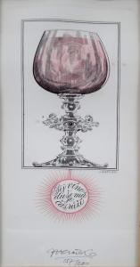 Josef Herčík - Pij víno duše má (2).JPG