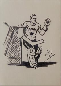 Marcel Niederle - Kanadský hokejový brankář (1).JPG