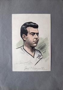 Marcel Niederle - fotbalista Josef Masopust (1).JPG