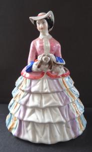 Dívka se psem v náručí - dóza (1).JPG
